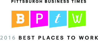 2016_Best_Places_To_Work_-_Pittsburgh_Business_Times.jpg