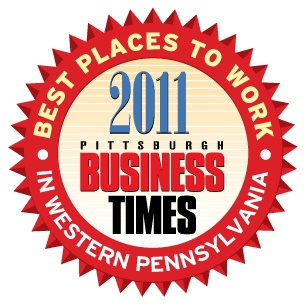 Best-places-to-work-2011.jpg