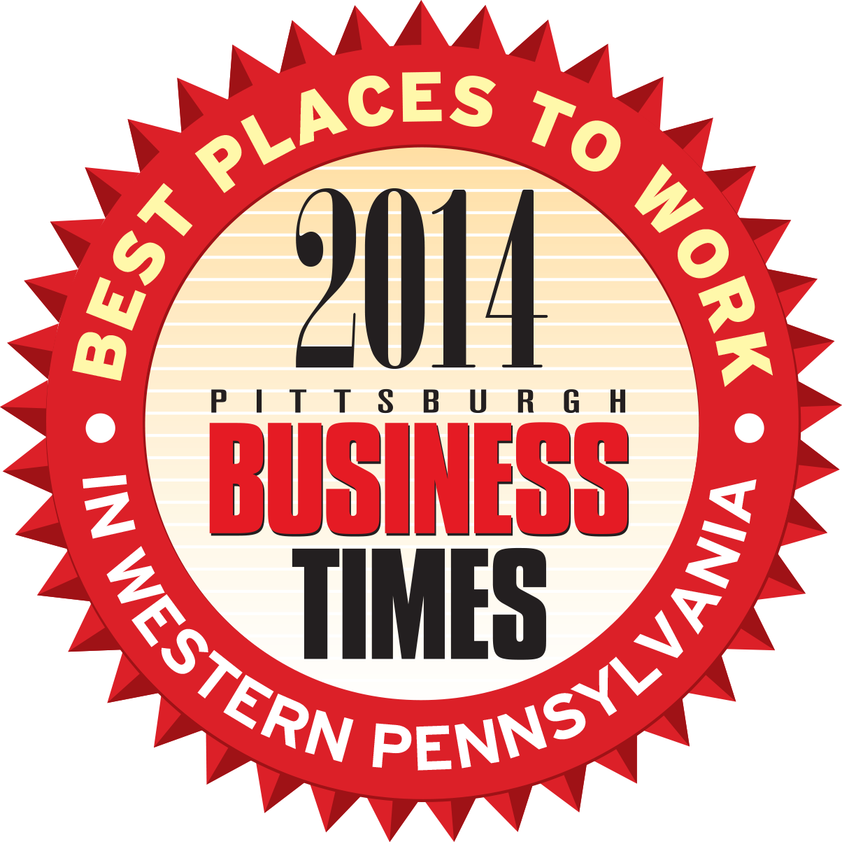Best_Places_To_Work_2014.png