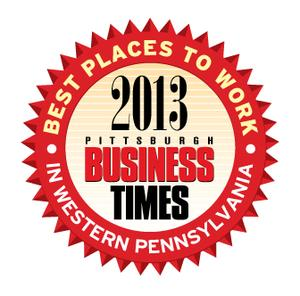 Best_Places_to_Work_2013.jpg