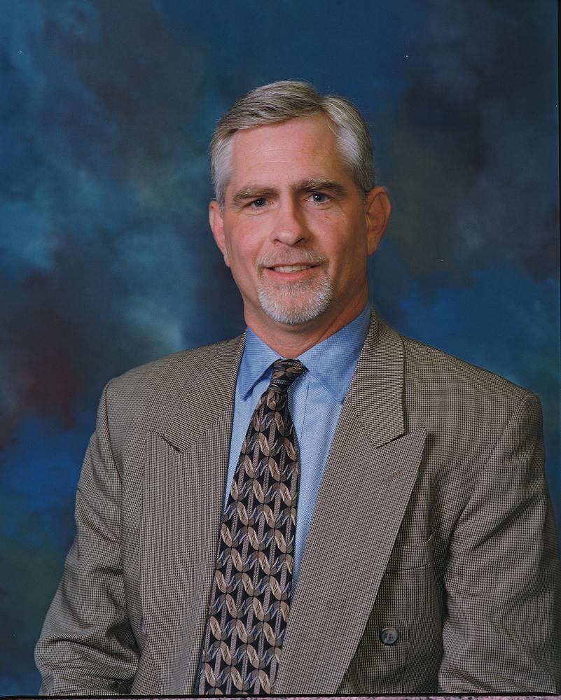 Daniel K. Goff, CPA.png