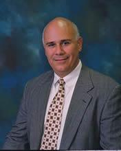 Derek M. Backa, CPA, CVA