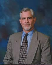 Daniel K. Goff, CPA