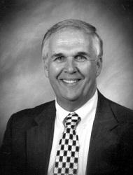 Robert H. Krebs, Jr., CPA