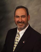 Robert J. McKown, CPA