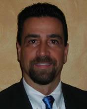Richard J. Alfera, CPA, MST, PFS