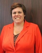 Stacey L. Schroeffel, CPA, MST