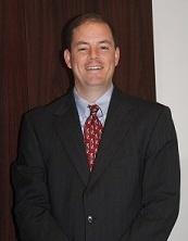 Stephen J. Spitz, CPA