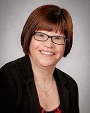 Jennifer A. Varley, CPA