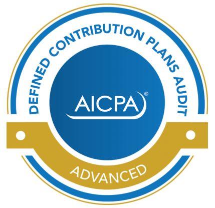 Matt's AICPA Badge.jpg