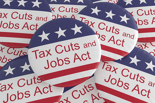 Tax Cuts and Jobs Act Buttons.jpg