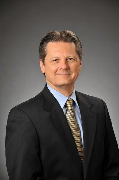 Partner Promotion - Charles R. Dotchin, CPA